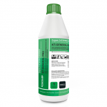 KT-GENERAL PRO средство для генеральной уборки и дезинфекции пищеблока на основе активного хлора