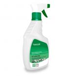 KT-UNICOM щелочное обезжиривающее низкопенное средство для уборки пищеблока
