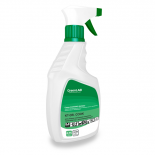KT-DR COOK (Доктор КУК) средство для уборки пищевого производства с дезинфицирующим эффектом