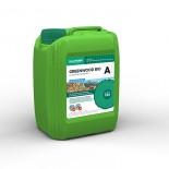 Антисептик для хранения древесины при нормальной влажности GREENWOOD BIO A Концентрат 1:20