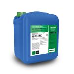 AC-GREENTEX 35 CF средство на ортофосфорной кислоте для внешней мойки