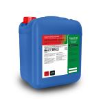 Щелочное хлорсодержащее пенное средство AK-PLANTEX 12 CDF Марка A