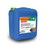 Средство для очистки воды и систем водоснабжения AGR AQUA DES