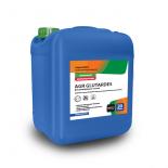 AGR GLUTARDES средство для обеззараживания помещений на пищевом производстве