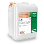 Жидкое гель-мыло BC-GREEN BERRY для наливных дозаторов