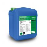 AK-PLANTEX 17 CIP щелочное средство для СИП мойки от органических загрязнений