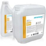 ИНТЕРХИМ 606 универсальное чистящее средство для экстракционной очистки ковров
