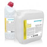 ИНТЕРХИМ 906 Универсальный чистящий гель с активным хлором