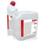 Konzentrat K-Gel чистящий гель-концентрат для очистки от ржавчины и минеральных отложений