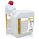 Konzentrat L-GEL чистящий гель-концентрат с активным хлором