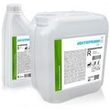Konzentrat R усиленное щелочное моющее средство для мытья полов концентрат