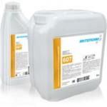ИНТЕРХИМ 607 моющее средство для пенной очистки ковровых покрытий