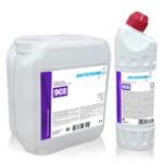 ИНТЕРХИМ 908 универсальное средство для чистки канализационных стоков