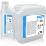 KONZENTRAT A 1000 универсальное низкопенное моющее средство