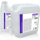 Konzentrat S-Gel щелочное моющее средство гель-концентрат для клининга