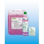 Kiehl Procur-Konzentrat Ср-во для чистки и ухода со спец. защитным эффектом