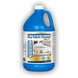 CHEMSPEC Dry Fabric Cleaner средство для чистки мягкой мебели текстиля одежды