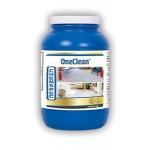 Chemspec One Clean Powdered Detergent средство для экстракторной чистки ковровых покрытий