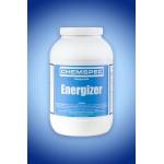 CHEMSPEC Energizer Booster усилитель действия щелочного средства