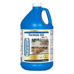 CHEMSPEC Formula 161 профессиональный шампунь для ковров