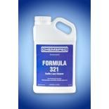 CHEMSPEC Formula 321 преспрей средство от пятен нефти жира сажи