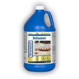 CHEMSPEC Concentrate Liquid Defoamer пеногаситель для экстрактора