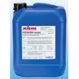 Kiehl ARENAS®-oxydes Дезинфицирующая и отбеливающая добавка к средствам для стирки текстиля