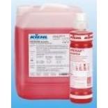 Kiehl ARENAS®-enzyma Средство для стирки текстиля жидкое, ферментативное