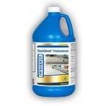 Chemspec Stainshield Professional защитное средство для ткани ковра и мебели 3,78 литра