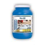 CHEMSPEC Enz-All преспрей средство для удаления сложных пятен крови мочи 2,7 кг