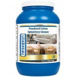 Chemspec Powdered Cotton Cleaner чистящее средство для хлопка