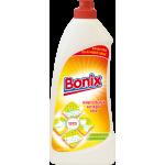 BONIX антижир универсальный чистящий крем для кухни 500 мл