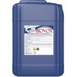 Biovox подкислитель на основе муравьиной, уксусной, молочной, сорбиновой кислот