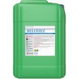 Belodez (Белодез) средство с активным хлором для мойки и дезинфекции пищевого оборудования