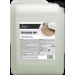 ITALMAS NP универсальное пенное средство для мытья пола и поверхностей