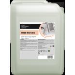 AFTER REPAIRS кислотное моющее средство для очистки поверхностей после ремонта