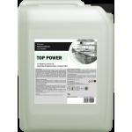 TOP POWER обезжириватель универсальный для любых твердых поверхностей