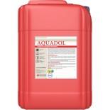 Aquadol средство для кислотной очистки пищевого оборудования