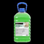 AFI SOAP жидкое мыло антибактериальное