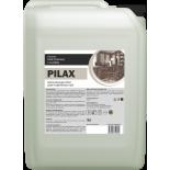 PILAX воск для мебели с полирующим эффектом