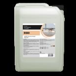 RIBO универсальное моющее средство для ежедневной уборки помещений клининговыми компаниями