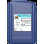 ActiveMix M complex жидкий премикс для коров 34кг