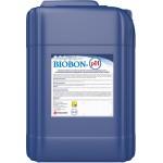 Biobon-pH (Биобон) подкислитель воды для свиней и птицы