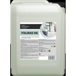 ITALMAS DS моющее средство для генеральной и ежедневной уборки полов