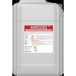 Amodez дезинфицирующее средство для объектов ветеринарного надзора и профилактики болезней
