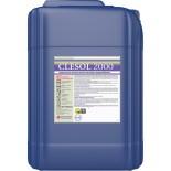 CLESOL 2000 моюще-дезинфициррующее средство на основе надуксусной кислоты