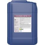 CLESOL НУК-15 средство на основе надуксусной кислоты для CIP мойки
