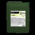 FLAFFY моющее средство с дезинфицирующим эффектом и устранитель запахов