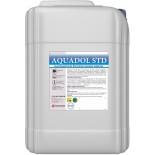 Aquadol STD щелочное беспенное моющее средство для птицефабрики