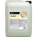 GLANCE пенное кислотное моющее средство для генеральной уборки